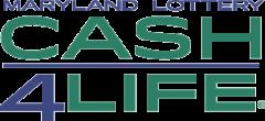 c4life_logo