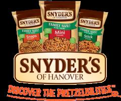 snyders_logo